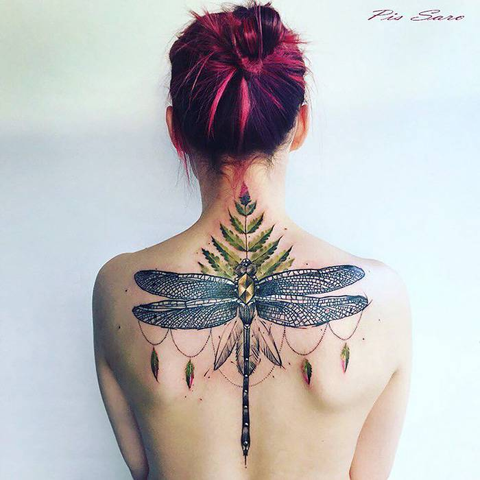 tatouages-4