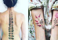 tatouages-5