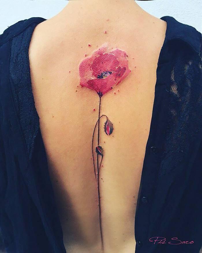 tatouages-7