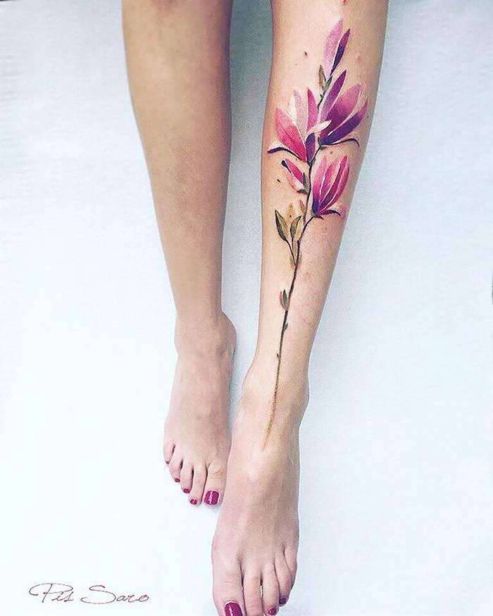 tatouages-8