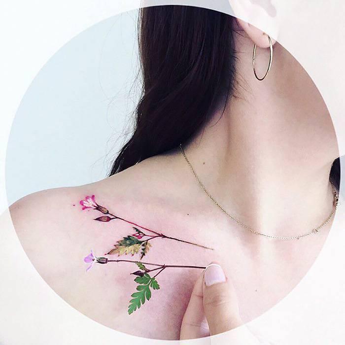 tatouages-9