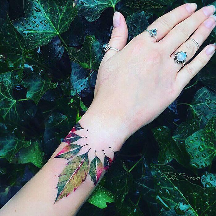 tatouages16
