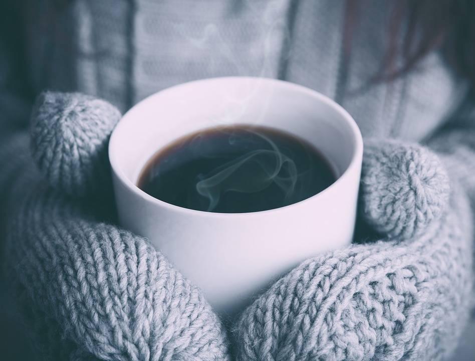 coffee-690422_960_720