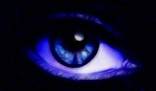 L'éveil spirituel est une période où l'on vit de grands bouleversements intérieurs. Plusieurs symptômes font leur apparition dans notre vie. Cet article a pour but d' approfondir avec vous certains de ces symptômes éprouvés lors de l'éveil, pour que vous puissiez comprendre pourquoi ceux-ci se manifestent en vous. Cela vous aidera à vivre cette période de grandes transformations de manière beaucoup plus sereine.
