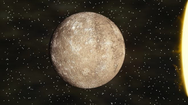 Tenez-vous prêt car Mercure est sur le point d'entamer sa troisième rétrogradation de l'année dans le signe de la Vierge! Tout commence le 30 Août et durera jusqu'au 22 Septembre