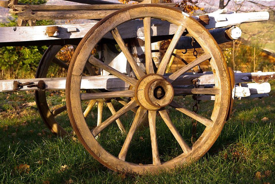 roue-2