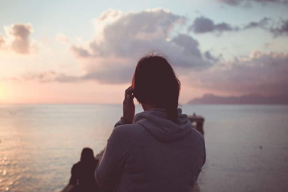 Une personne sensible ne pourra jamais vous blesser intentionnellement. Elles sont plus préoccupées par vos sentiments que les leurs