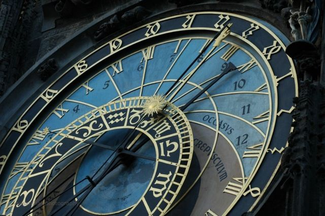 nouveau signe astrologique