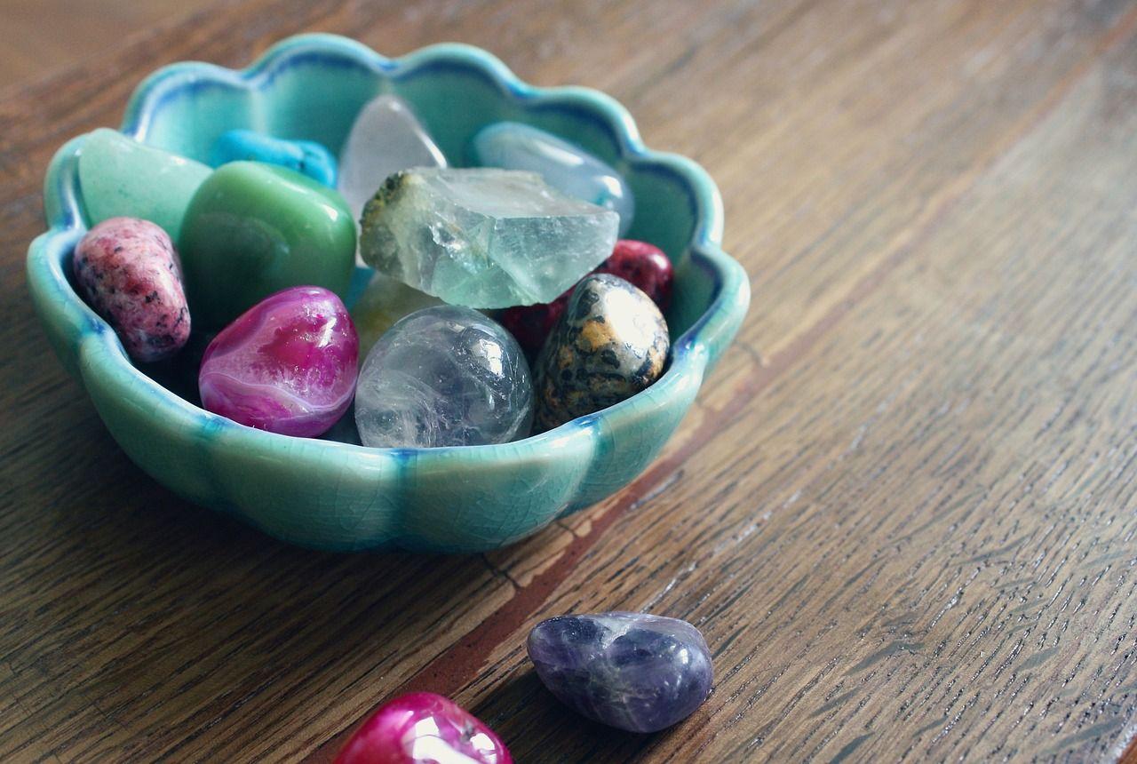 cristaux-et-pierres-2