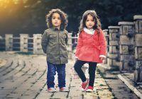 Les parents modernes nuiraient au bon développement cérébral