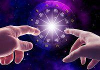 amour selon horoscope