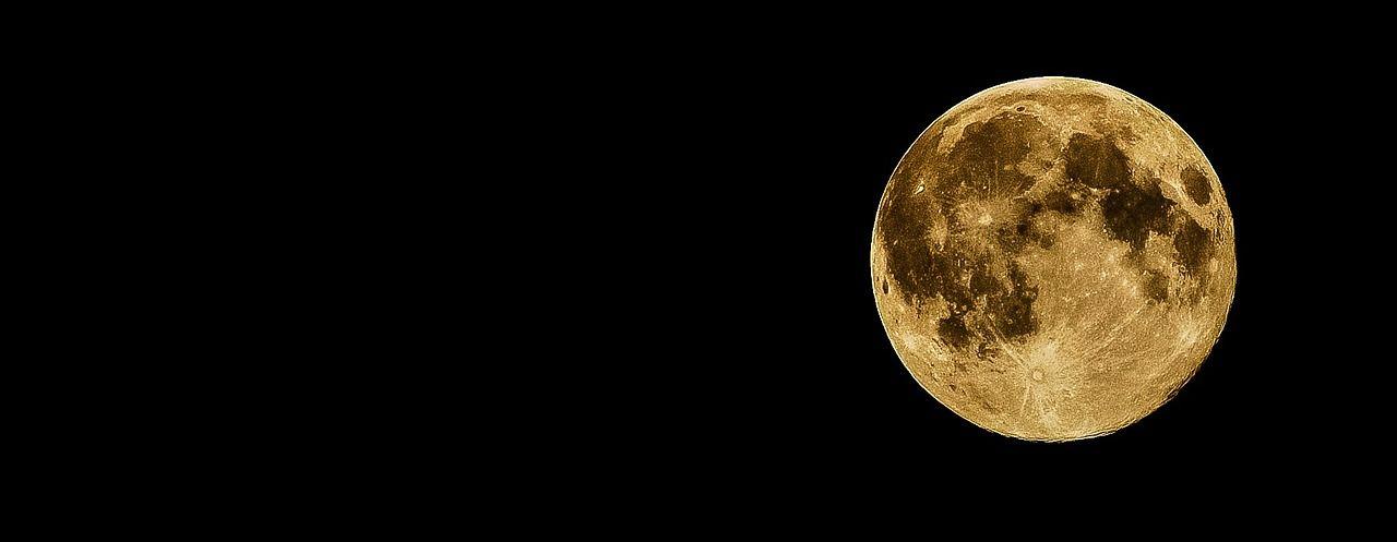 lune-noire