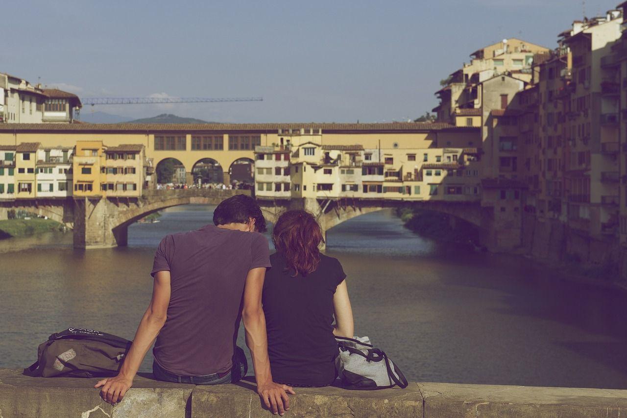 Si votre relation manque de l'une de ces 7 choses alors ce n'est peut-être pas le véritable amour