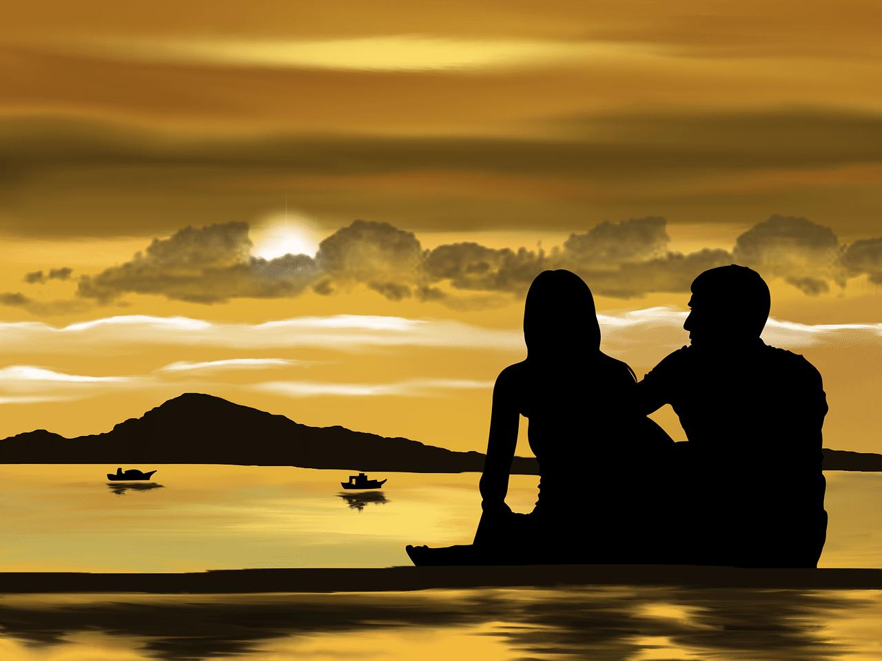 couples-profondement-lies