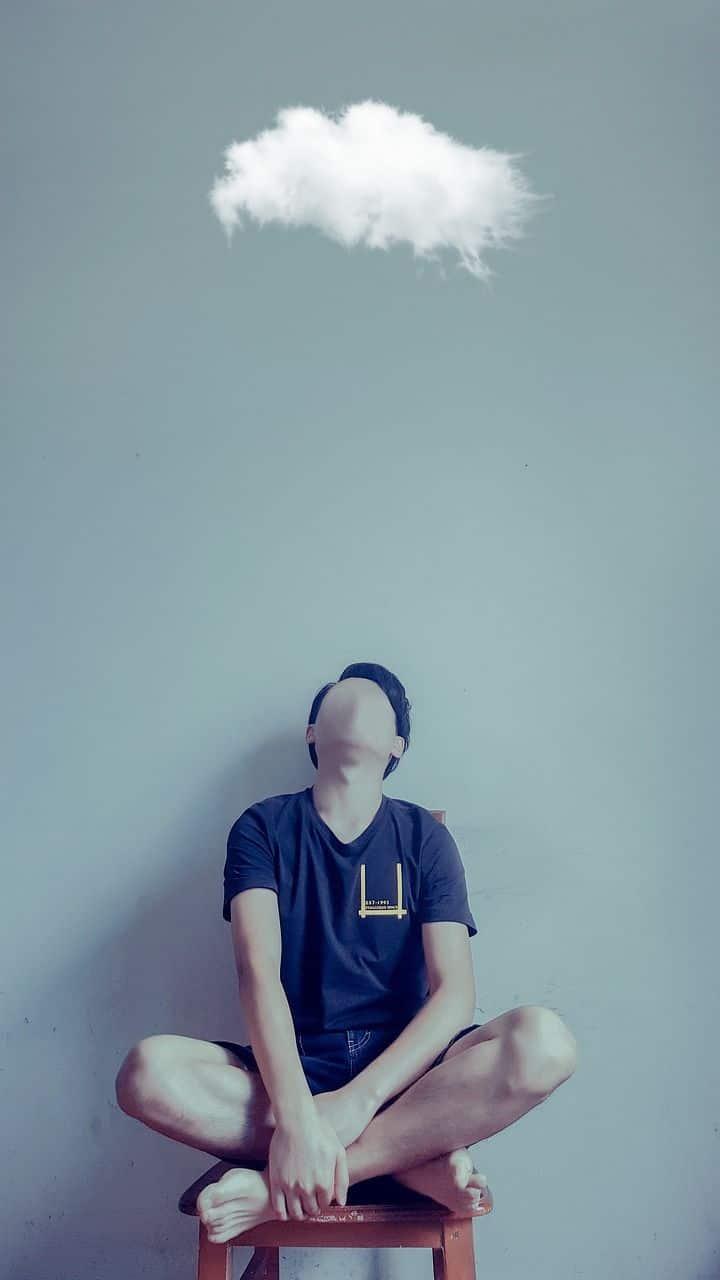 depressives-3