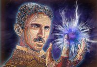 C'était un savant et chercheur très prolifique dans le domaine de l'électro-mécanique. Créateur de génie et possesseur de plusieurs centaines de brevets, on lui doit, entre autres, la bobine