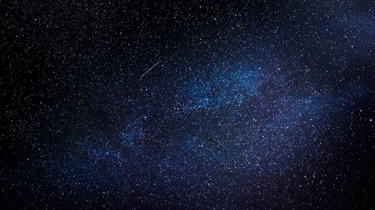 pluies-de-meteores-2