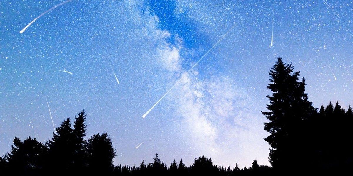 pluies-de-meteores
