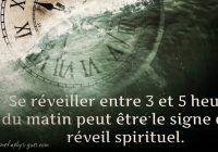 reveil-spirituel-1