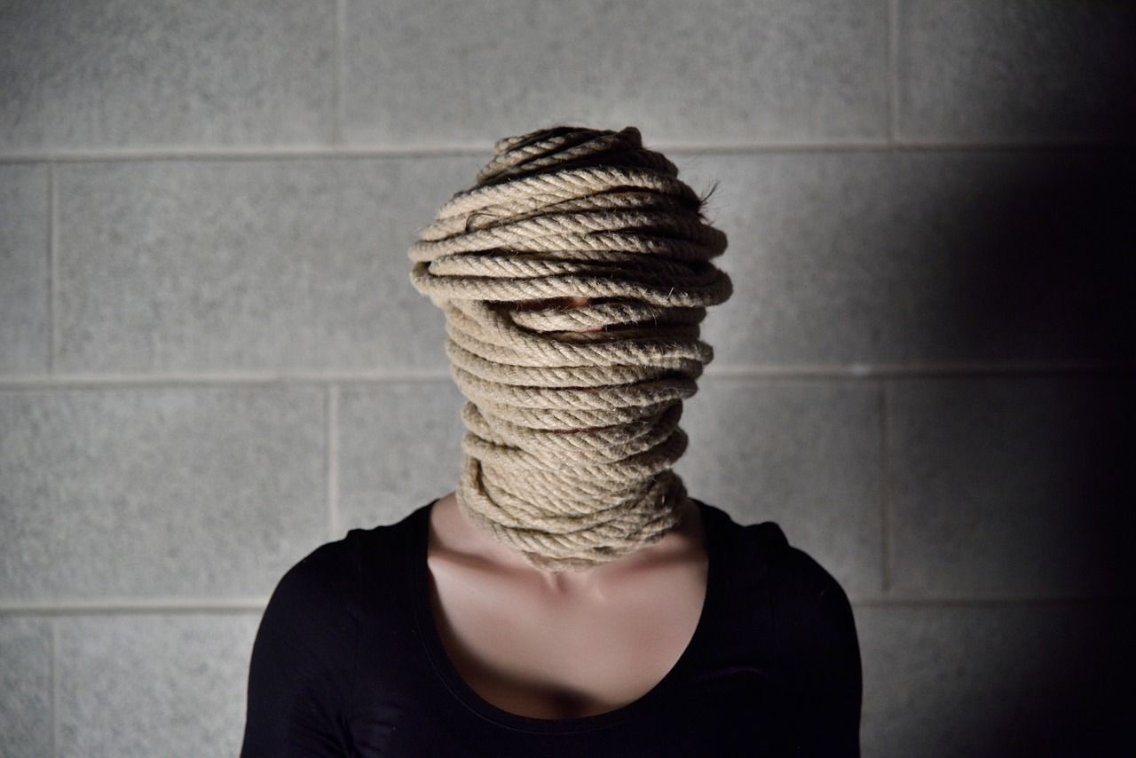 souffrant-d-anxiété
