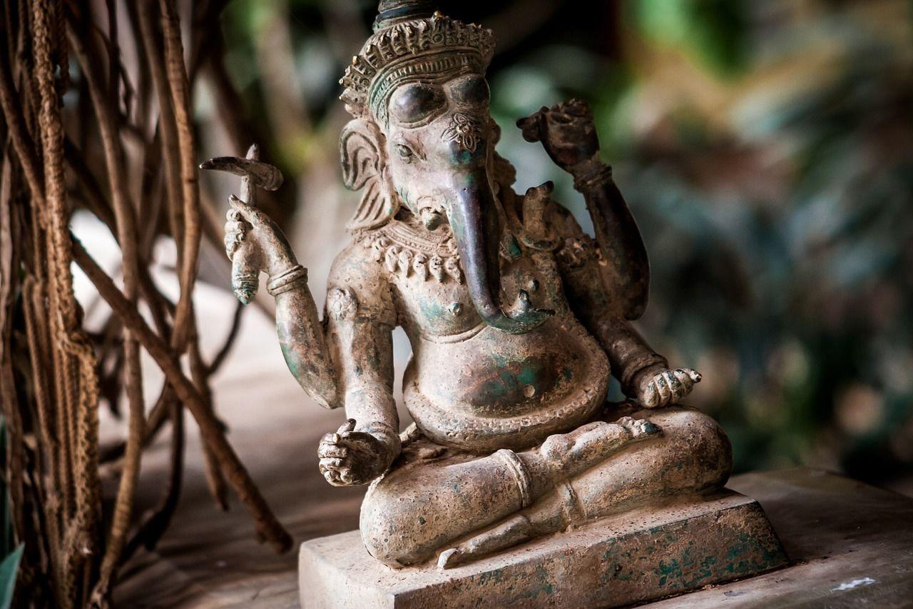 spiritualite-indienne-2
