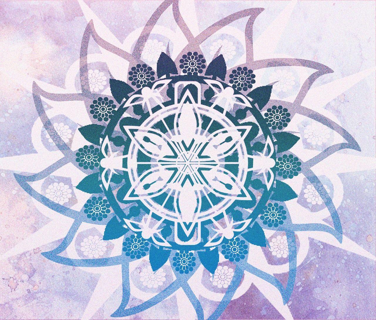 spiritualite-indienne-3