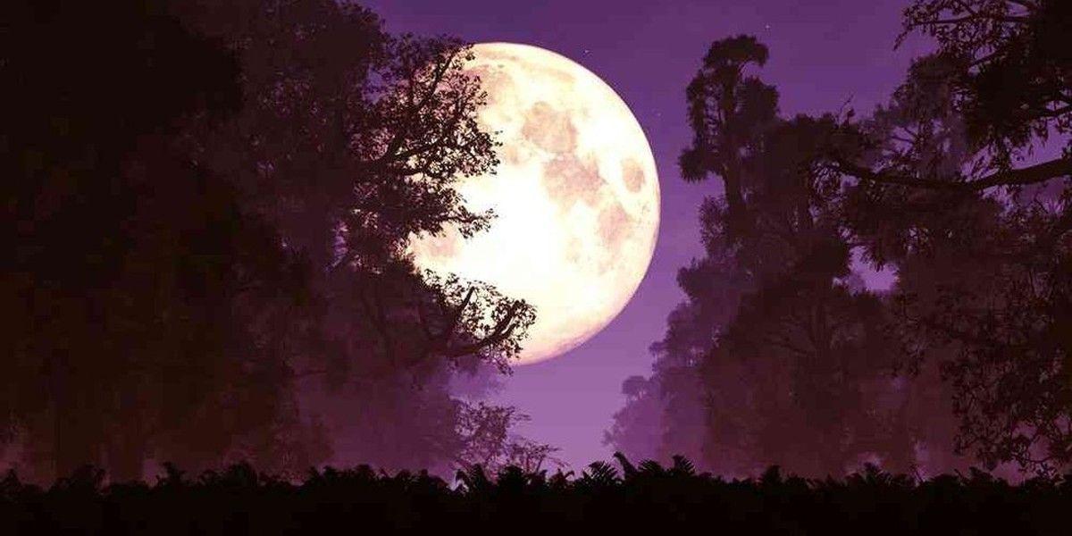super-lune-rare