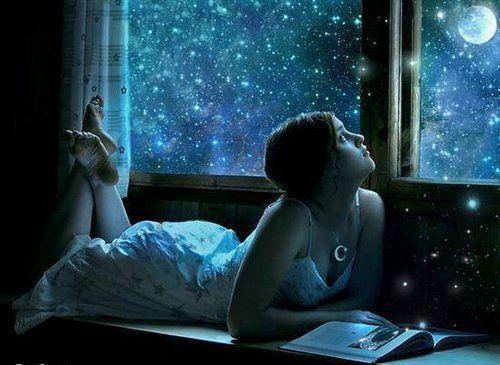 La raison pour laquelle que vous n'êtes pas satisfait de votre vie (et comment y remédier en fonction de votre signe astrologique)