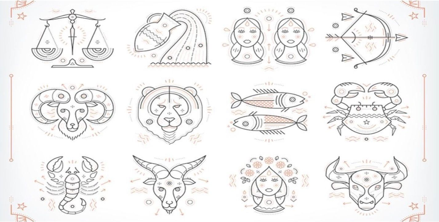 voici pourquoi les gens sont attir s par vous selon votre signe astrologique. Black Bedroom Furniture Sets. Home Design Ideas