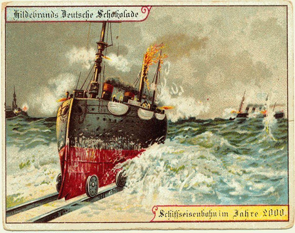 cartes-postales-1900