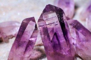 crystals-300x199