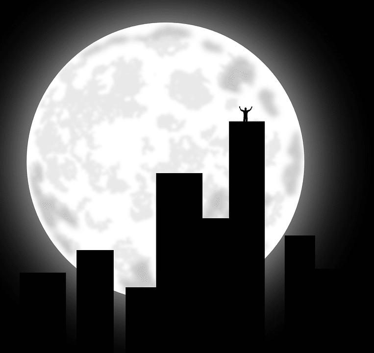 grande-super-lune