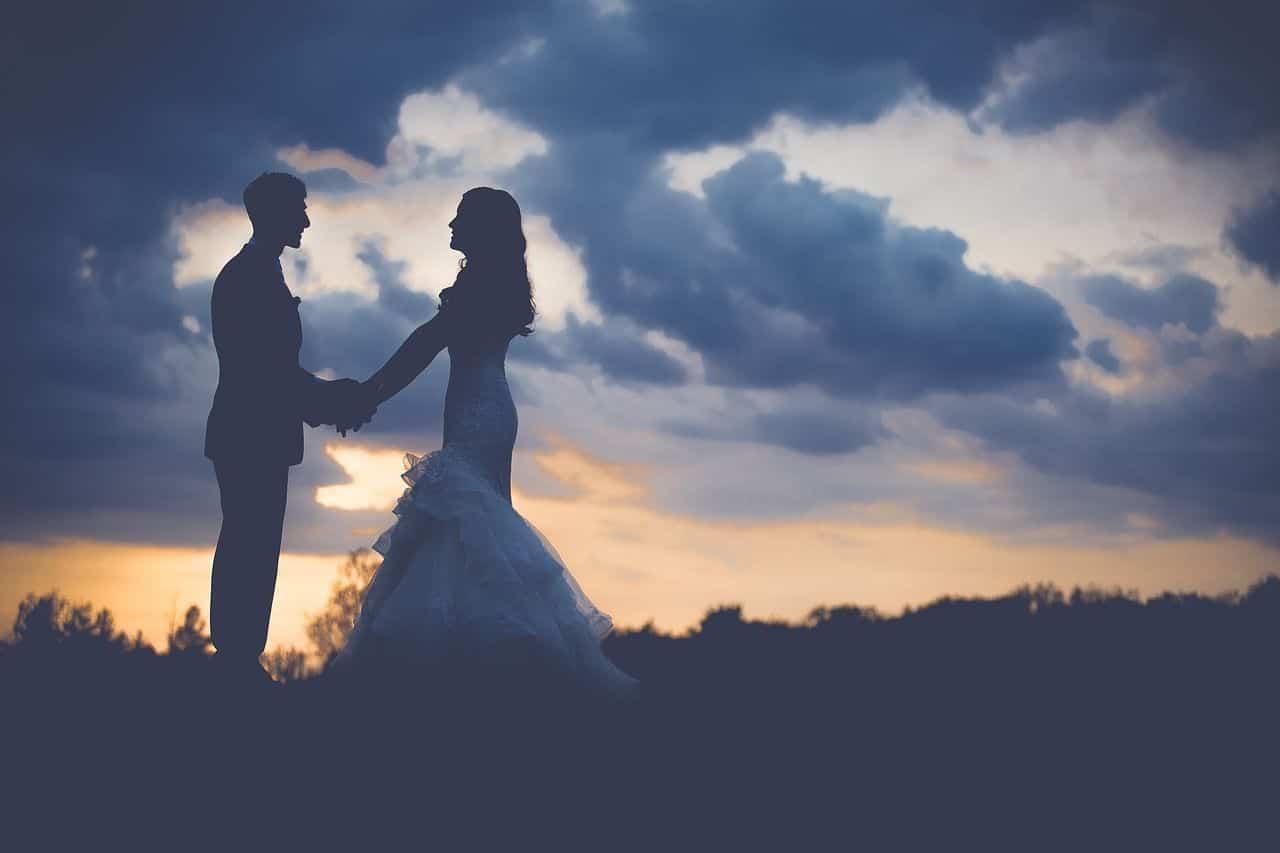 Pourquoi vous vous marierez avec la mauvaise personne