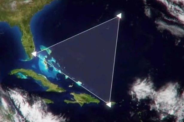 triangle-des-bermudes-2