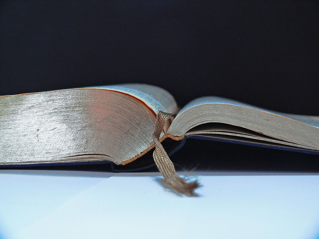 versets-de-la-bible