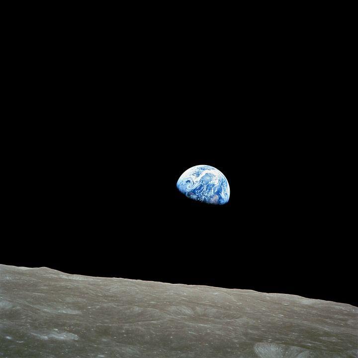 À l'université de Harvard, des chercheurs ont trouvé des éléments prouvant l'existence d'un « monde antérieur » caché sous la croûte du manteau de la planète Terre que nous connaissons actuellement.