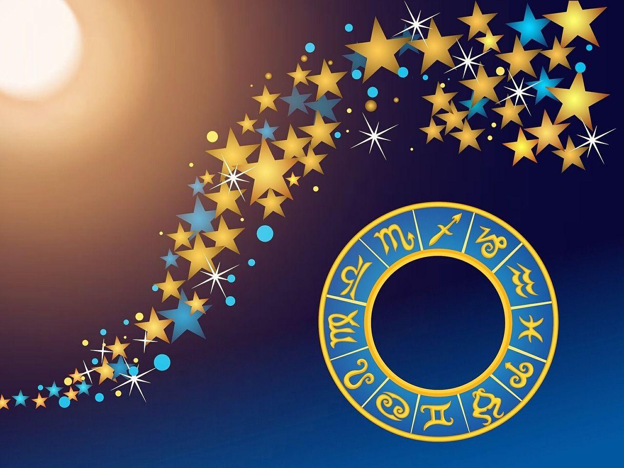 Bekannt Connaissez vous votre signe astrologique amérindien ? - Les idées  HT94