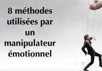manipulateur émotionnel