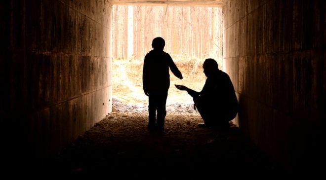 Je ne condamne pas toutes les méthodes spirituelles. Je respecte le fait que tout le monde puisse avoir ses propres expériences et grâce à elles avoir des théories