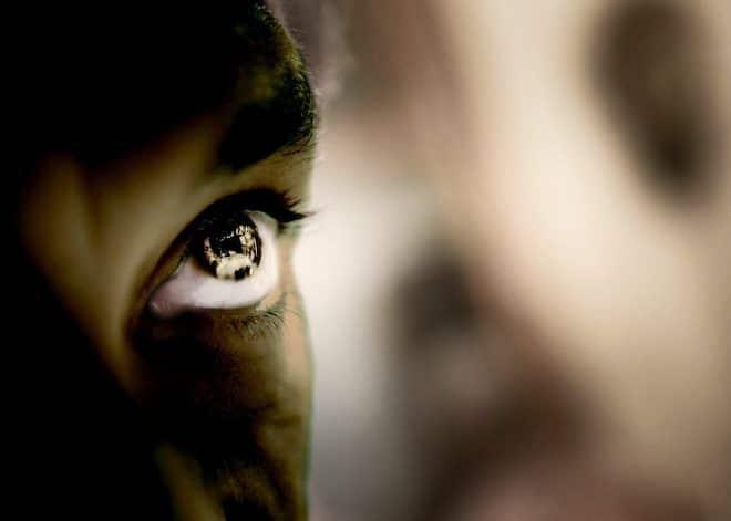 10 choses dont vous prendrez conscience en tombant amoureux d'une vieille âme