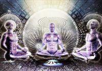 Testez vos vibrations