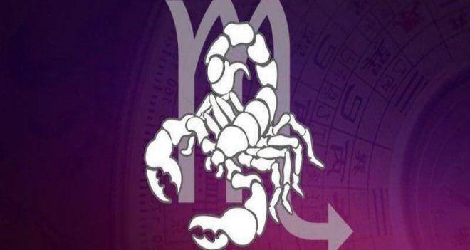 Les Scorpions sont très intenses, ce qui explique pourquoi un jour on les aime, et le lendemain on les haït. Il y a beaucoup de choses à savoir sur eux, surtout si vous sortez avec l'un d'entre eux.