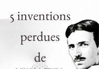 En réalité, la plupart des grandes inventions et des découvertes importantes apportent des modifications substantielles à la société dans laquelle elles existent