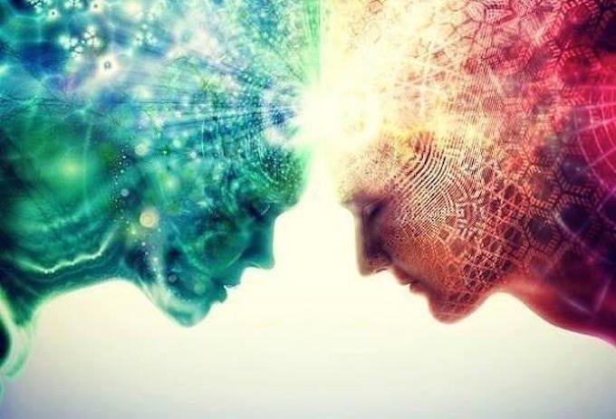 jumeaux spirituels