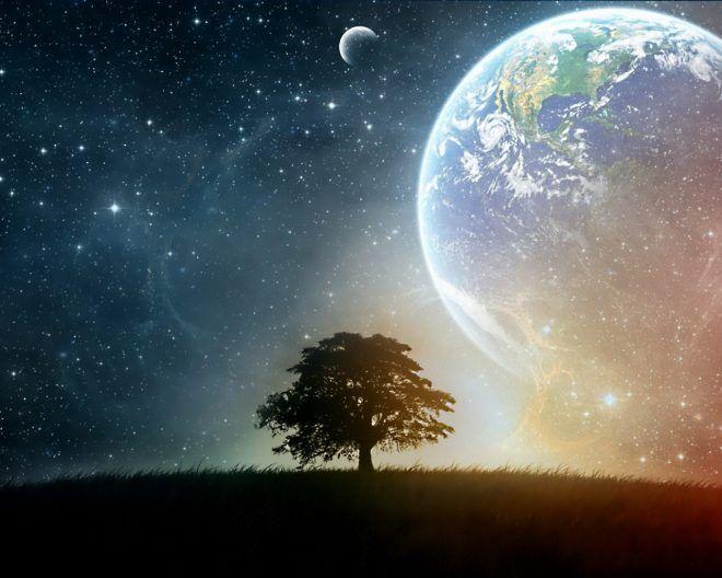 équinoxe de Mars
