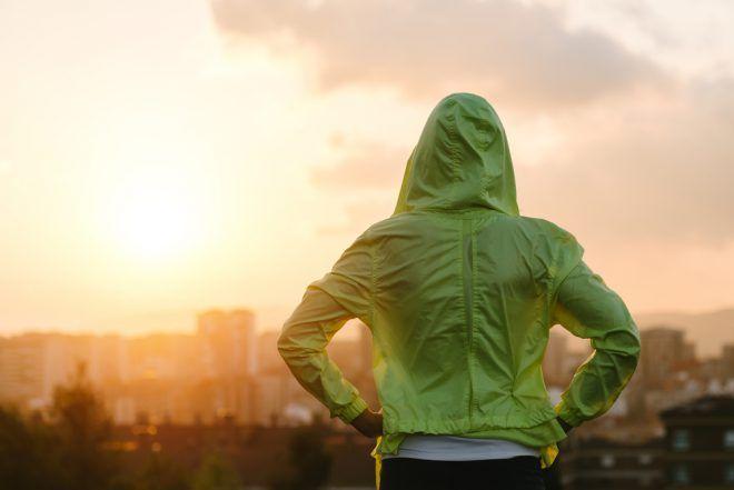 Croyances et motivation