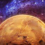 Rétrogradation de Vénus