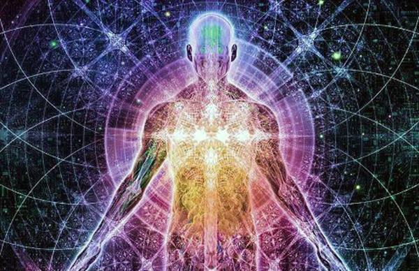 Testez votre vibration