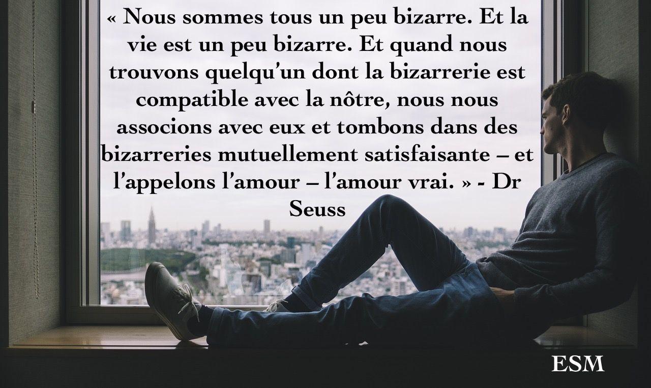 10 Citations Impressionnantes Sur L Amour Et La Vie