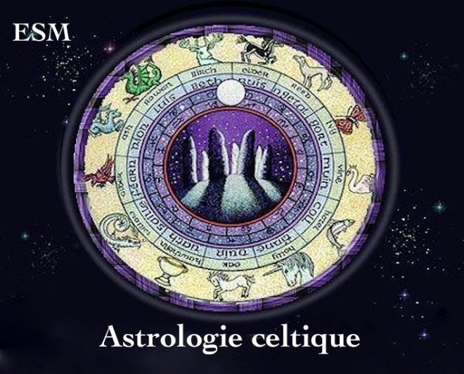 astrologie celtique